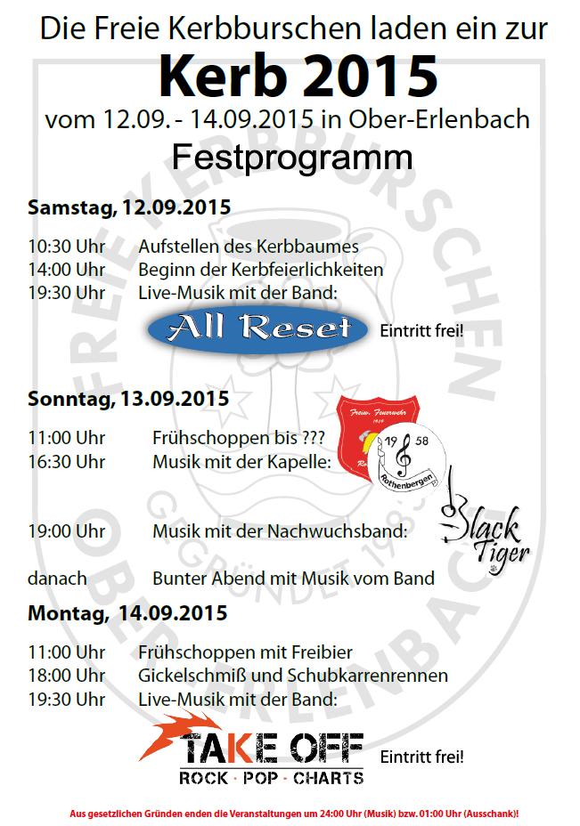 Programm-2015